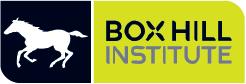 boxhill-institute-logo