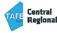 central-regional-wa-logo