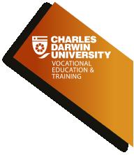 Universidade de Charles-Darwin