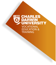 charles-darwin-university