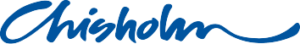 logo chisholm