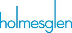 logo holmesglen
