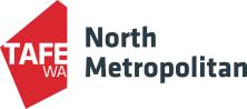 north-metropolitan-wa