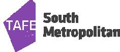 south-metropolitan-wa