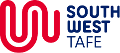 South-West-Tafe