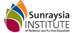 sunraysia-logo