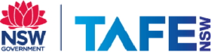 logo tafe-nsw