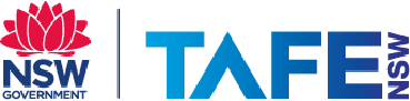 tafe-nsw-logo
