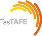 tas-tafe-logo