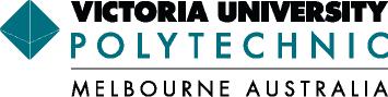 victoria-university-polytechnic-logo