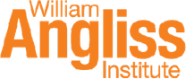 william-angliss-institute