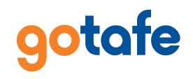 gotafe-logo
