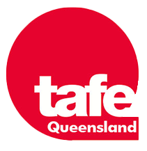 TAFE-Queensland