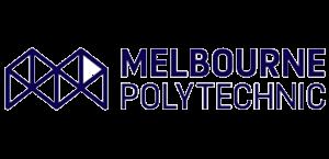 melbourne-polytechnic-logo