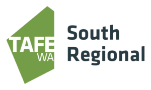 south-regional-tafe-logo
