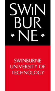 logotipo-universidad-swinbourne