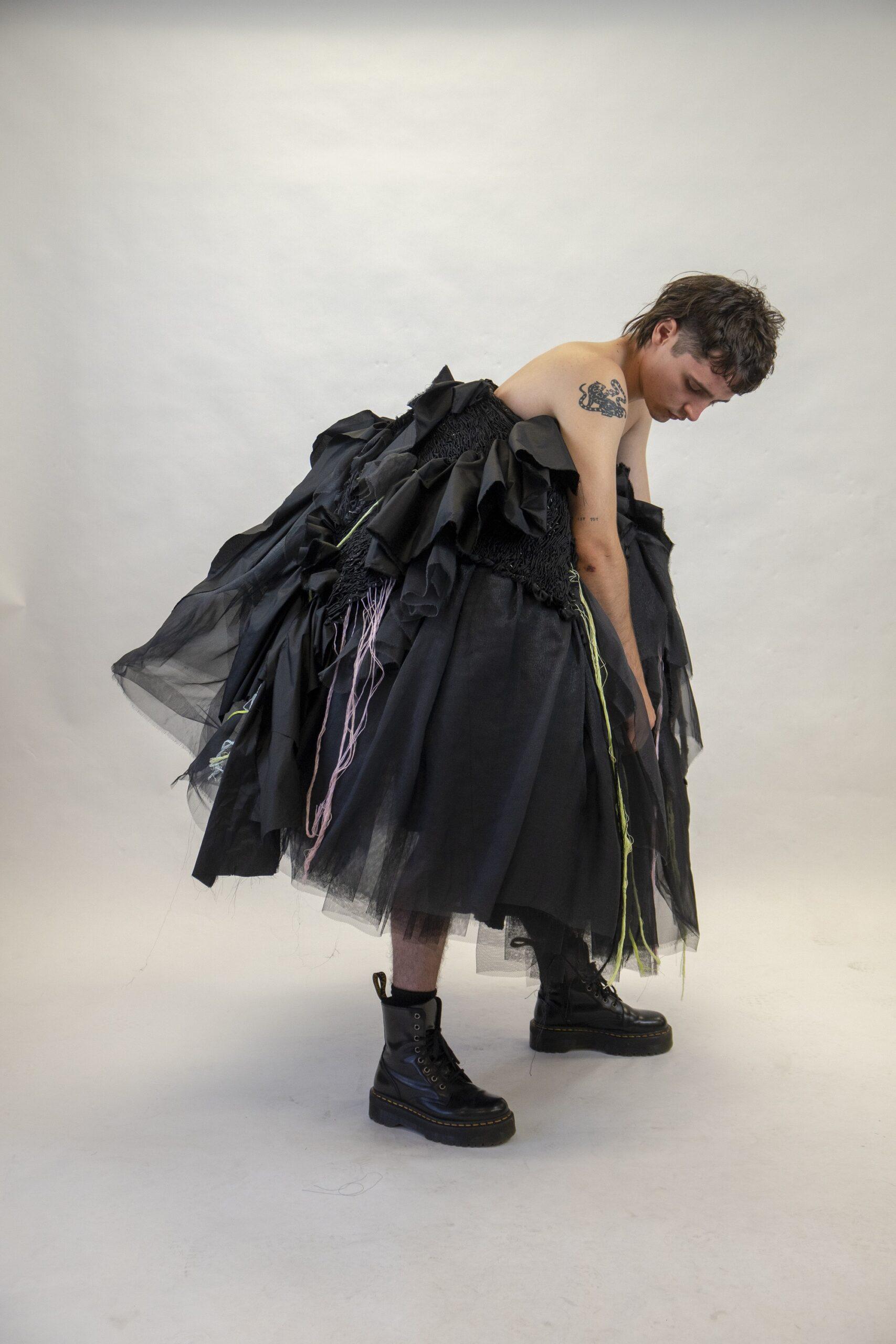 IsobelD dress