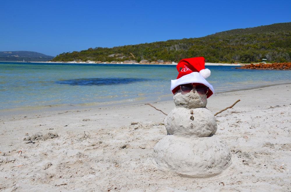 tda-holiday-greeting