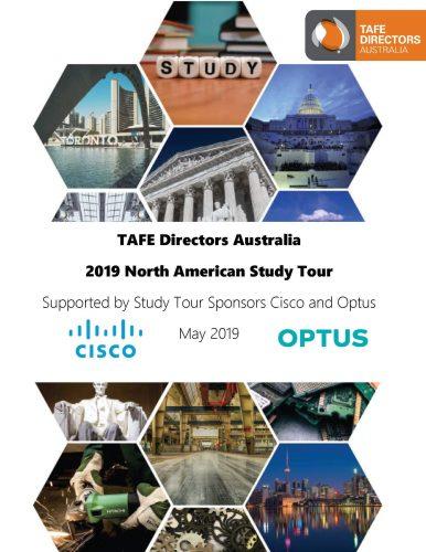 Tour de estudio de América del Norte 2019 - Final_Page_01