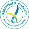 ACNC Registered Charity Logo_Colour_CMYK trans