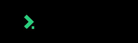 RDY_Logo_L_Standard Cropped