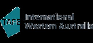 TAFE-International-Western-Australia-Logo-