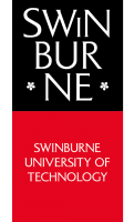 swinbourne-university-logo