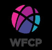 wfcp_logo_RGB_colour